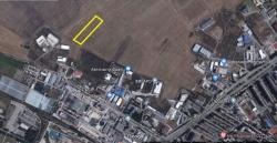 продава-парцел-бургас-промишлена-зона-север-11525