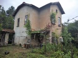 Къща с. Козачево