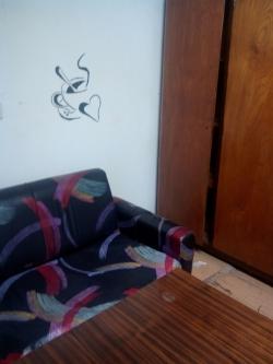 продава-двустаен-апартамент-гр-плевен-център-11560