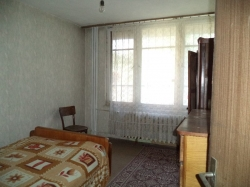 продава-двустаен-апартамент-гр-плевен-широк-център-11571