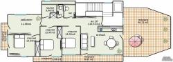 продава-многостаен-апартамент-бургас-лазур-11617