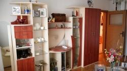 продава-многостаен-апартамент-гр-ловеч-дикисана-10849