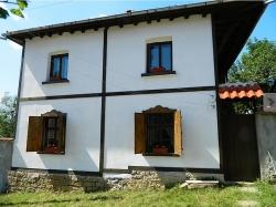 продава-къща-с-микре-11655