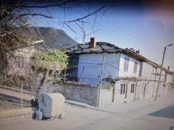 продава-къща-с-врабево-11661