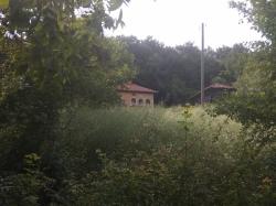 Къща с. Голяма Желязна