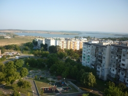 продава-двустаен-апартамент-бургас-меден-рудник-11679