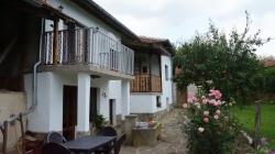 продава-къща-с-гостиня-11690