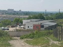 продава-пром-помещение-гр-плевен-индустриална-зона-3100