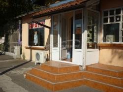 Продава Търговски обект Бургас