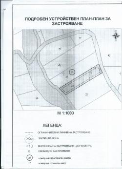 продава-парцел-гр-правец-11731
