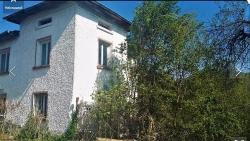 продава-къща-с-орляне-11733