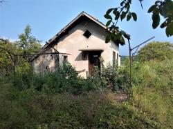 продава-вила-гр-ловеч-в-з-синан-тепе-11795