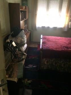Къща с. Драгана