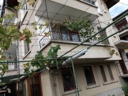 продава-етаж-от-къща-гр-ахелой-11828