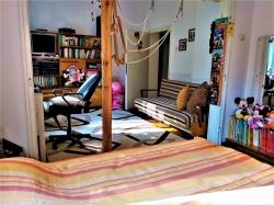 продава-тристаен-апартамент-гр-ловеч-център-11840