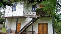 продава-къща-с-лесидрен-11864