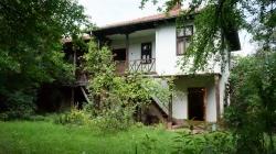 продава-къща-с-лесидрен-11865