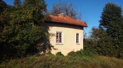 продава-къща-с-катунец-11866