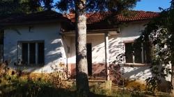 продава-къща-с-каленик-11867