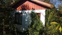 Къща с. Орляне