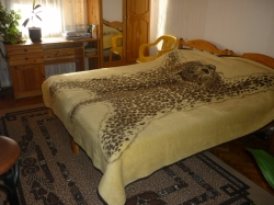 продава-тристаен-апартамент-бургас-център-11863