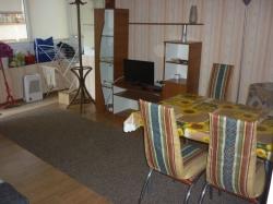 продава-двустаен-апартамент-бургас-център-11881