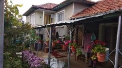 продава-къща-с-горно-сливово-11916