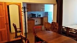 продава-двустаен-апартамент-гр-ловеч-вароша-10215