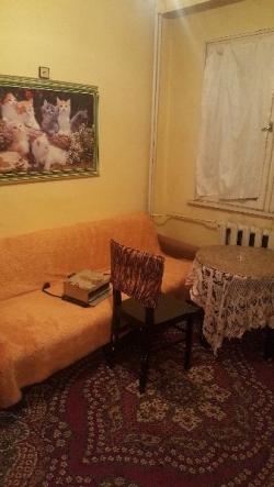 продава-двустаен-апартамент-гр-плевен-сторгозия-11993