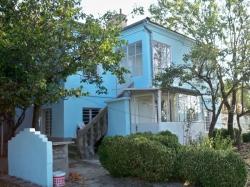 продава-къща-гр-каблешково-12010
