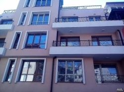 продава-тристаен-апартамент-бургас-възраждане-10394