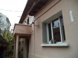 продава-къща-12089