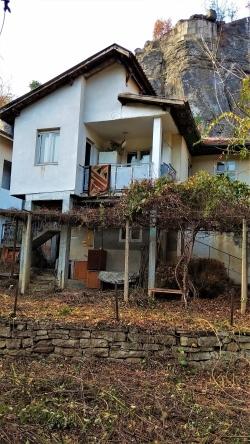 продава-къща-гр-ловеч-вароша-12110
