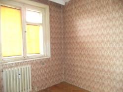 продава-тристаен-апартамент-гр-плевен-център-12114