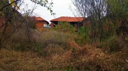 Къща с. Лисец