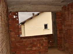 Къща с. Баховица