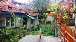 продава-къща-гр-ловеч-център-12135