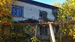 продава-къща-с-брестово-12140