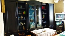 продава-двустаен-апартамент-гр-ловеч-център-12144