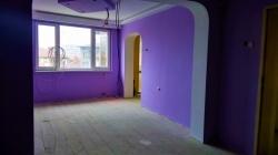 продава-многостаен-апартамент-гр-ловеч-център-3191