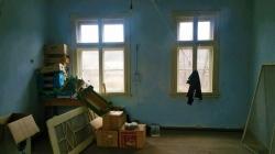 продава-къща-с-радювене-12219