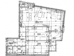 продава-тристаен-апартамент-бургас-център-12261