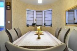 продава-тристаен-апартамент-гр-плевен-широк-център-12320