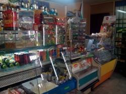 продава-търговски-обект-гр-плевен-широк-център-12330