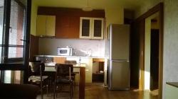 продава-тристаен-апартамент-гр-плевен-център-12348