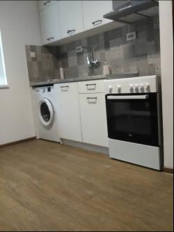 дава-под-наем-двустаен-апартамент-12350