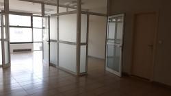 продава-офис-гр-плевен-център-12364