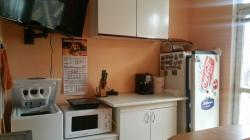 продава-едностаен-апартамент-гр-ловеч-младост-12371
