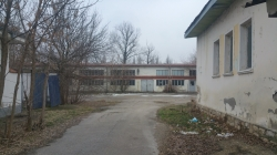 продава-пром-помещение-гр-летница-10201