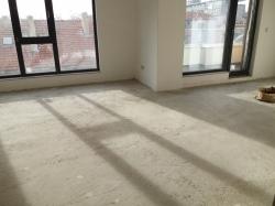 продава-тристаен-апартамент-бургас-център-12390